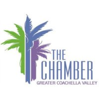 The Chamber Greater Coachella Valley